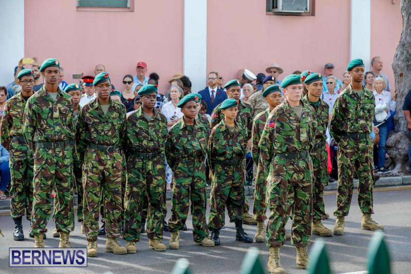 Remembrance-Day-Parade-Bermuda-November-11-2017_5621