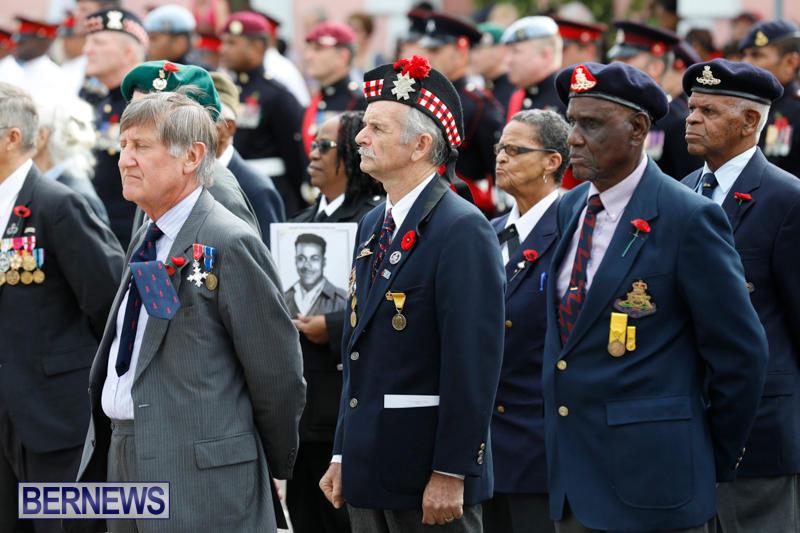 Remembrance-Day-Parade-Bermuda-November-11-2017_5650