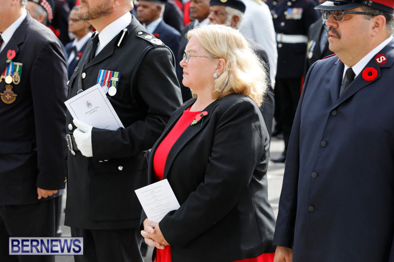 Remembrance-Day-Parade-Bermuda-November-11-2017_5653