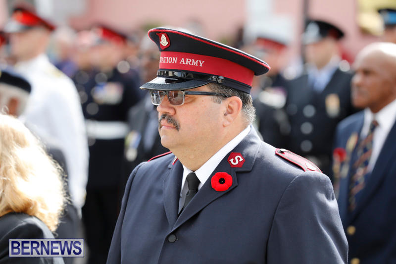 Remembrance-Day-Parade-Bermuda-November-11-2017_5654