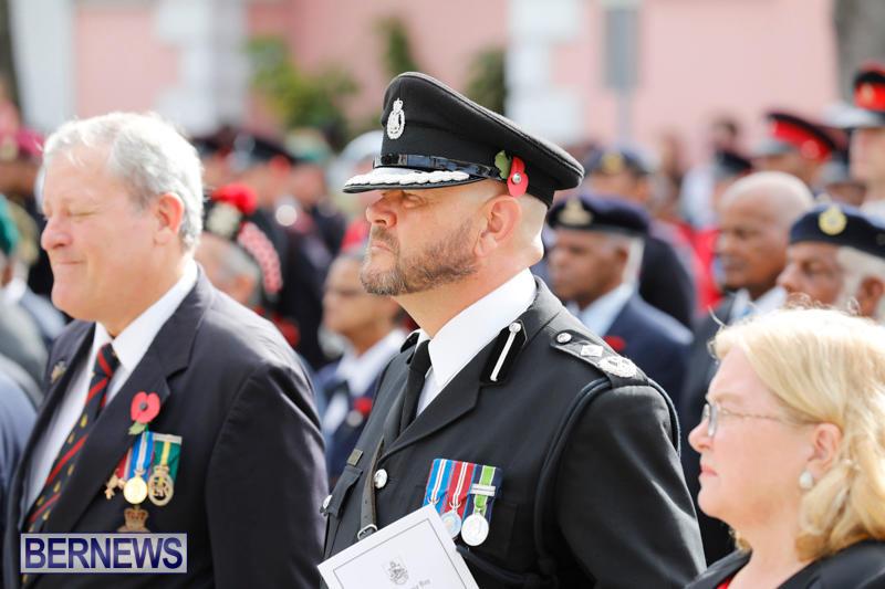 Remembrance-Day-Parade-Bermuda-November-11-2017_5655
