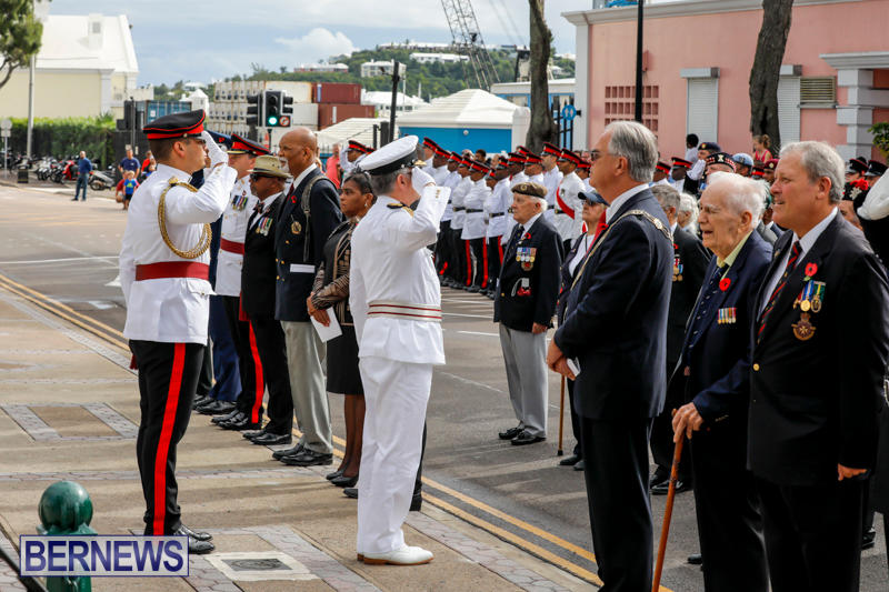 Remembrance-Day-Parade-Bermuda-November-11-2017_5658