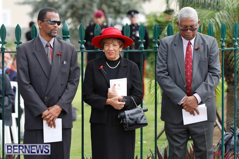 Remembrance-Day-Parade-Bermuda-November-11-2017_5683