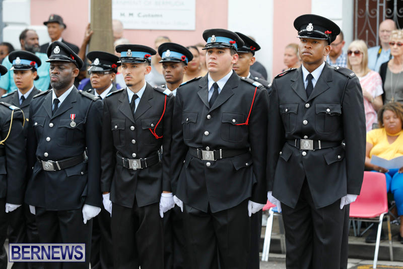 Remembrance-Day-Parade-Bermuda-November-11-2017_5699