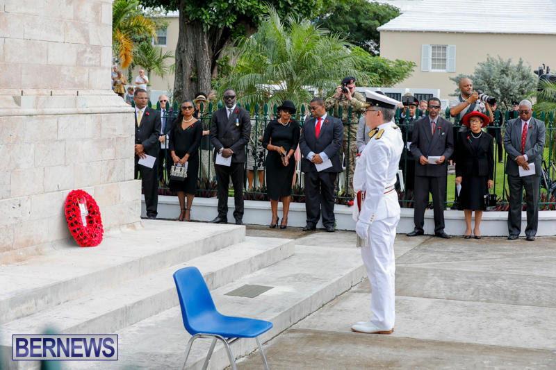 Remembrance-Day-Parade-Bermuda-November-11-2017_5719