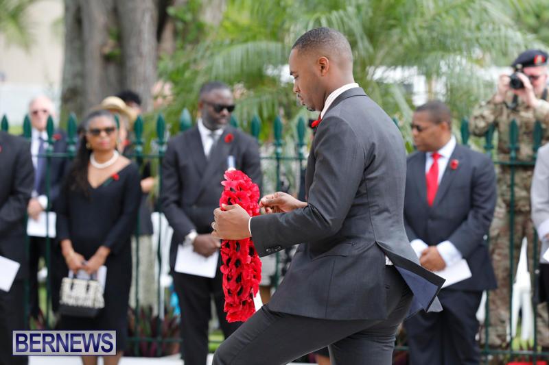 Remembrance-Day-Parade-Bermuda-November-11-2017_5723