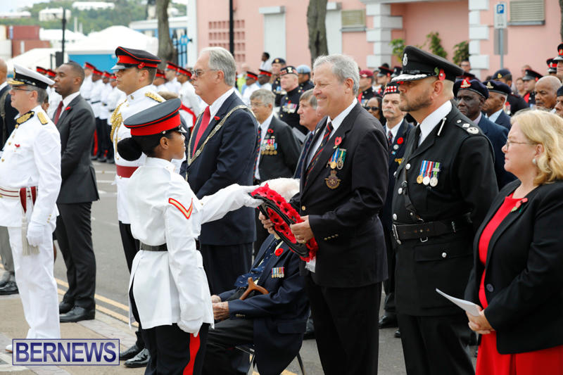 Remembrance-Day-Parade-Bermuda-November-11-2017_5773