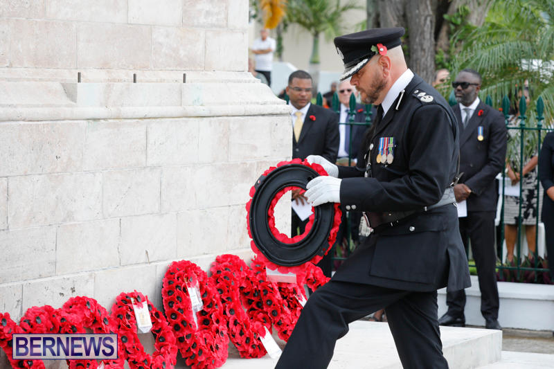 Remembrance-Day-Parade-Bermuda-November-11-2017_5803
