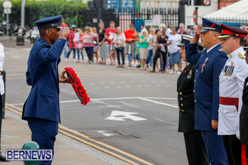 Remembrance-Day-Parade-Bermuda-November-11-2017_5825