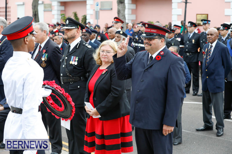 Remembrance-Day-Parade-Bermuda-November-11-2017_5843