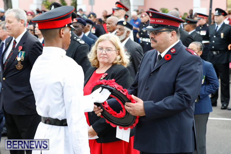 Remembrance-Day-Parade-Bermuda-November-11-2017_5845