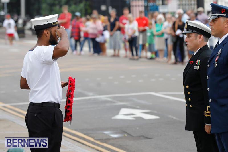 Remembrance-Day-Parade-Bermuda-November-11-2017_5851