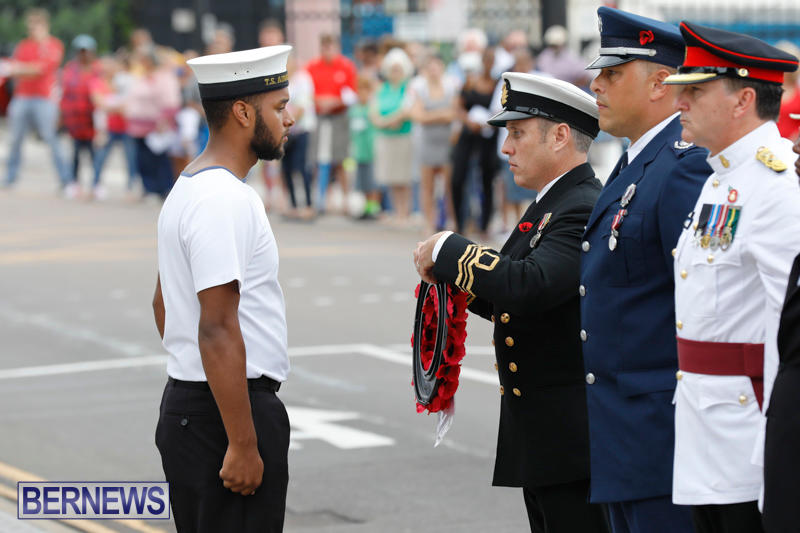 Remembrance-Day-Parade-Bermuda-November-11-2017_5853