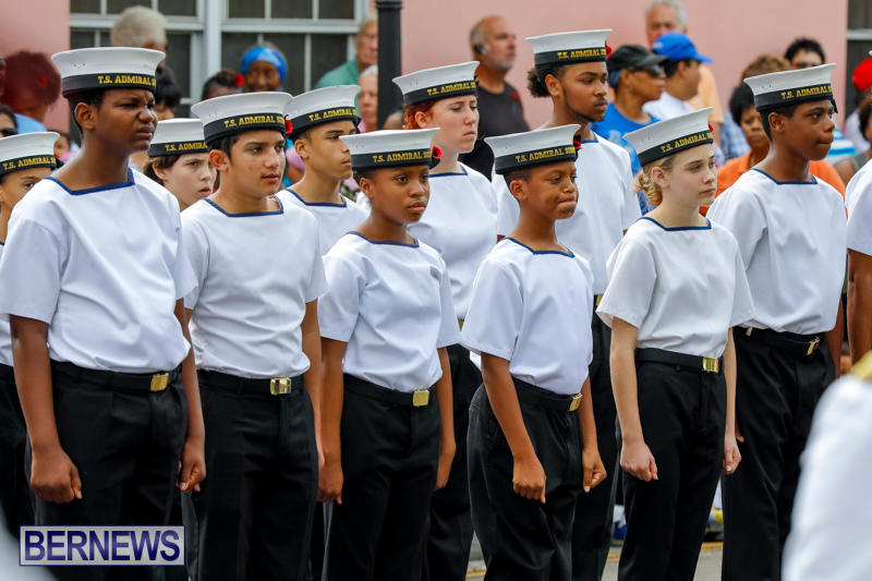 Remembrance-Day-Parade-Bermuda-November-11-2017_5861