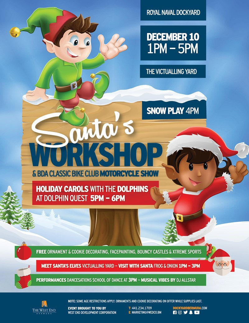 SantasWorkshop_Flyer2017_vs1