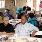 Seniors Tea Bermuda, November 8 2017_4430