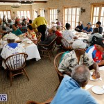 Seniors Tea Bermuda, November 8 2017_4432