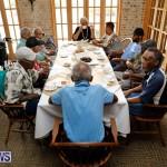 Seniors Tea Bermuda, November 8 2017_4433