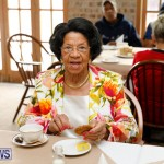 Seniors Tea Bermuda, November 8 2017_4436