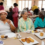 Seniors Tea Bermuda, November 8 2017_4442