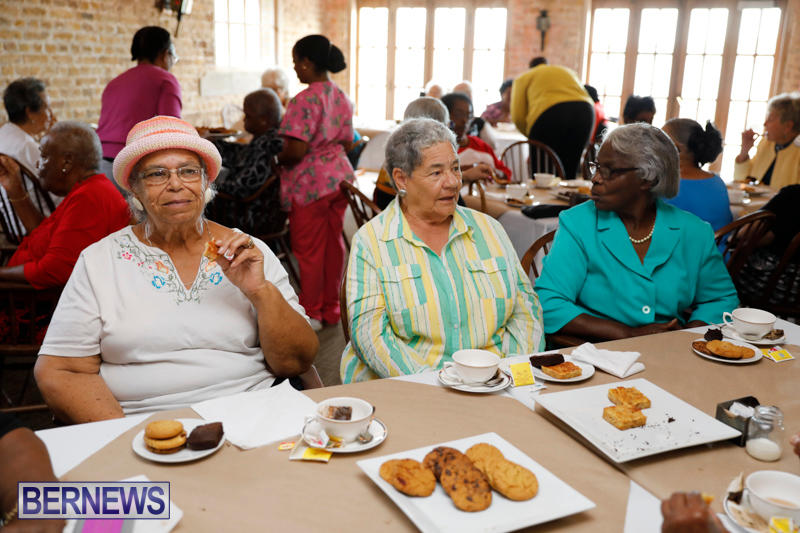 Seniors-Tea-Bermuda-November-8-2017_4442