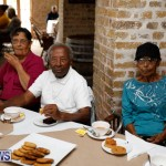 Seniors Tea Bermuda, November 8 2017_4443