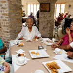 Seniors Tea Bermuda, November 8 2017_4445