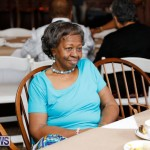 Seniors Tea Bermuda, November 8 2017_4450