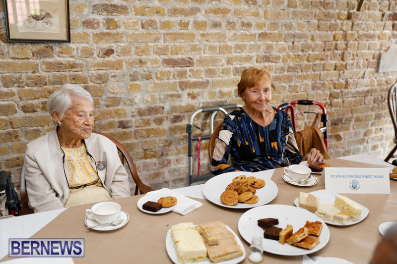 Seniors-Tea-Bermuda-November-8-2017_4454