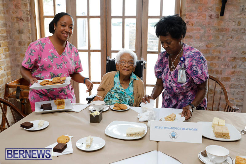 Seniors-Tea-Bermuda-November-8-2017_4456