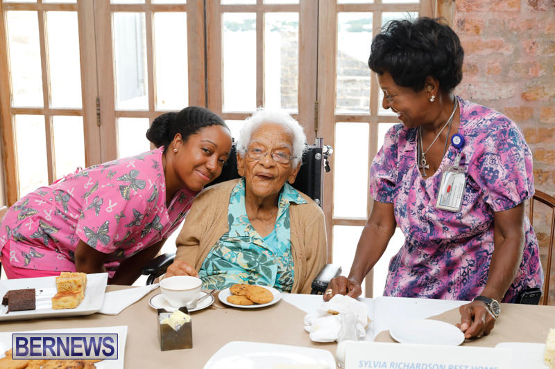 Seniors-Tea-Bermuda-November-8-2017_4458