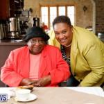 Seniors Tea Bermuda, November 8 2017_4462