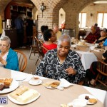 Seniors Tea Bermuda, November 8 2017_4471