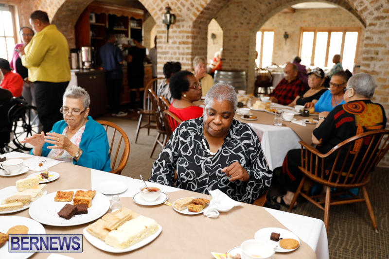 Seniors-Tea-Bermuda-November-8-2017_4471
