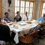 Seniors Tea Bermuda, November 8 2017_4473