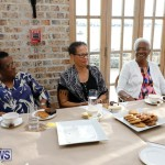 Seniors Tea Bermuda, November 8 2017_4474