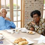 Seniors Tea Bermuda, November 8 2017_4476