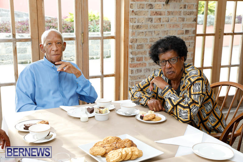 Seniors-Tea-Bermuda-November-8-2017_4476