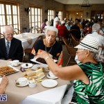 Seniors Tea Bermuda, November 8 2017_4477