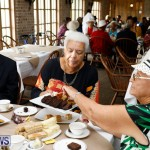 Seniors Tea Bermuda, November 8 2017_4478