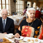 Seniors Tea Bermuda, November 8 2017_4479