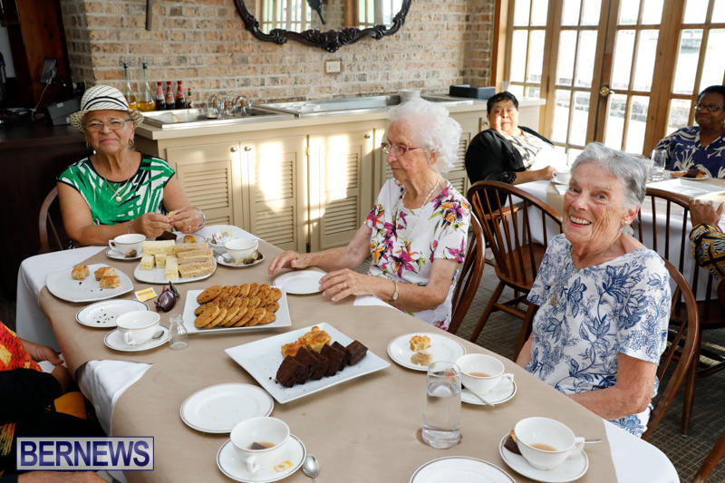 Seniors-Tea-Bermuda-November-8-2017_4481