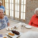 Seniors Tea Bermuda, November 8 2017_4482