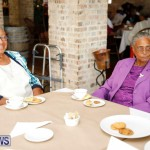 Seniors Tea Bermuda, November 8 2017_4484