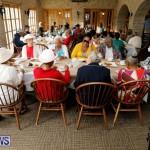 Seniors Tea Bermuda, November 8 2017_4488