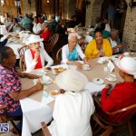 Seniors Tea Bermuda, November 8 2017_4489