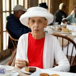 Seniors Tea Bermuda, November 8 2017_4491