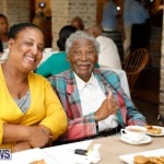 Seniors Tea Bermuda, November 8 2017_4492
