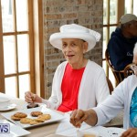 Seniors Tea Bermuda, November 8 2017_4500