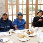 Seniors Tea Bermuda, November 8 2017_4501